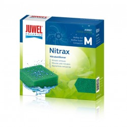 Nitraxl Nitrate Removal Sponge Bioflow 3.0/Compact