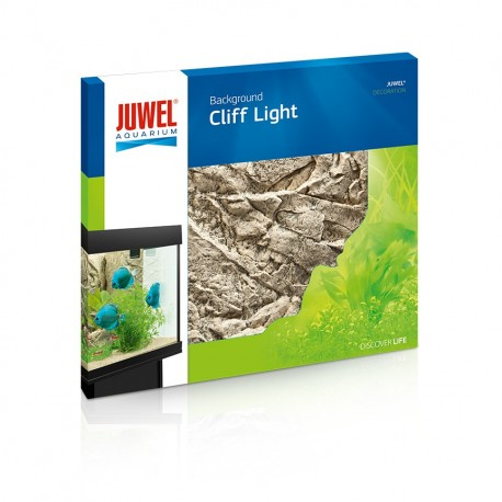 Background Cliff Light 600 x 550mm