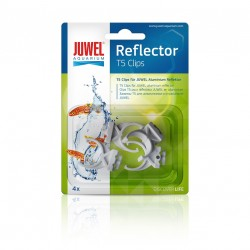 Reflector Clips High-Lite