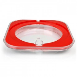 LED Light Tray