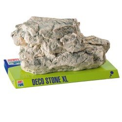 Deco Stone Cliff Light XL