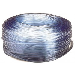 Air Line 4mm for Air Pumps