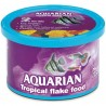 Aquarian Tropical Flake 50g