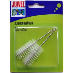 Juwel Pump Cleaning Brush